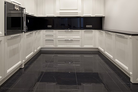 Kitchen Tiles Singapore flooring tiles and floor tiles in singapore