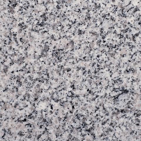 Granite Suppliers Granite Floor Tiles Granite Slabs