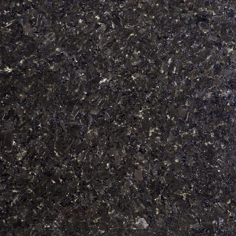 Granite Suppliers, Granite Floor Tiles, Granite Slabs, Granite Black ...