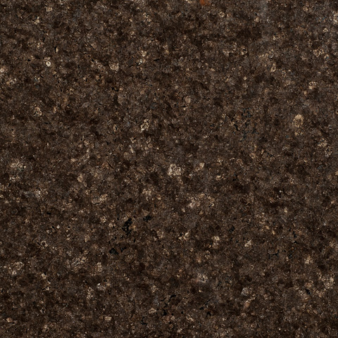 Granite suppliers granite floor tiles granite slabs for Granit galaxy