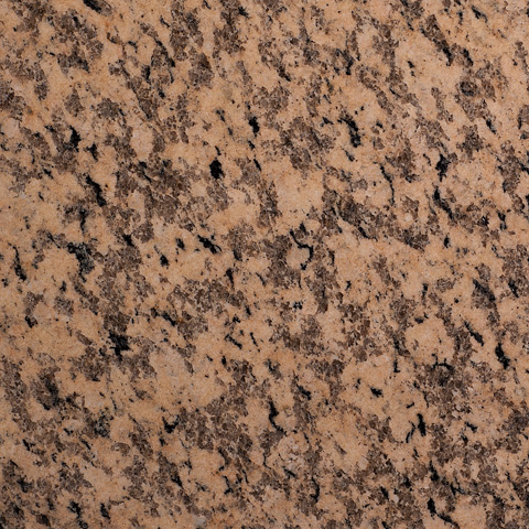 Granite Suppliers Granite Floor Tiles Granite Slabs