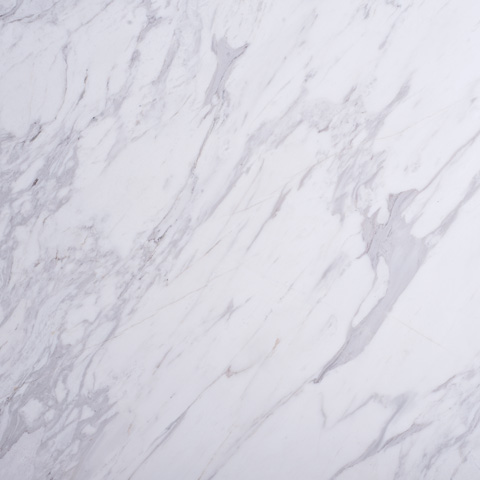 Marble Floors Marble Slab Marble Flooring In Singapore