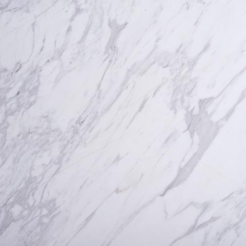 Marble Floors Marble Slab Marble Flooring In Singapore