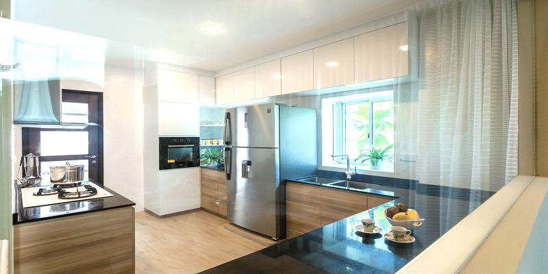 Counter Top Kitchen Tiles Granite Kitchen Countertop Kitchen Tops